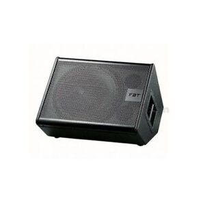 FBT Verve 12ma - Speakers / Monitors - 400W RMS ( usagé / used )