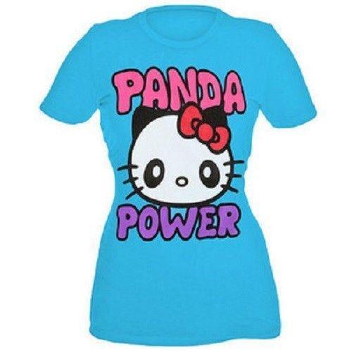 3029f331d9c00c Kawaii Shirt