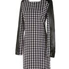 Plaids & Checks Women's Dresses