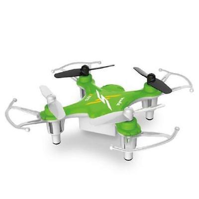 Syma X12S Nano 6-Axis Gyro RC Quadcopter Mini Drone RTF UFO Aircraft A1