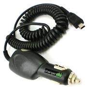 Tom Tom Car Charger N14644