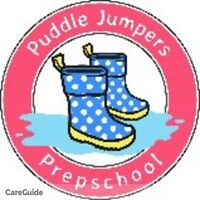 A positive and loving educator - Early Childhood Educator Wanted