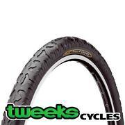 Bike Tyres 26 x 1.9