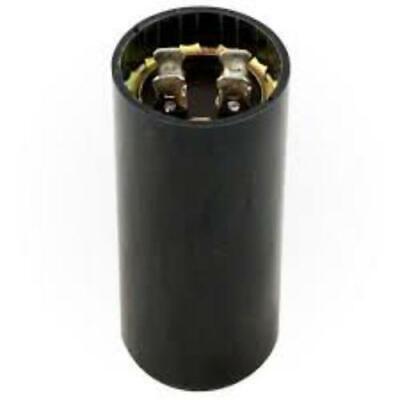 Pmj400a Start Capacitor 400-480 Mfd 110-125 Volt Packard