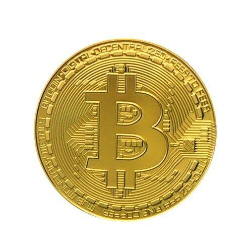 Buy Bitcoin- 2018 Investments - 25% R.O.I -