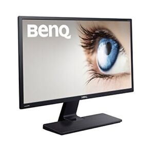 BENQ 21.5INCH MONITOR PERFECT CONDITION WITH ORIGINAL PACKAGING