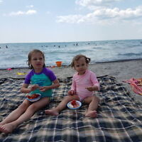 Nanny Wanted - Experienced and energetic Nanny Needed