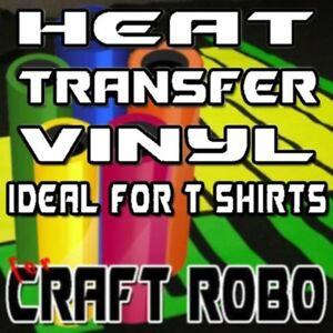 Craft robo cc200 20