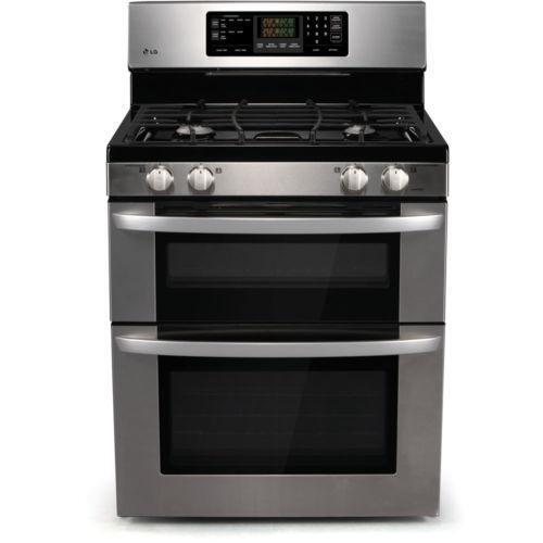 Kitchen Appliances Ebay India