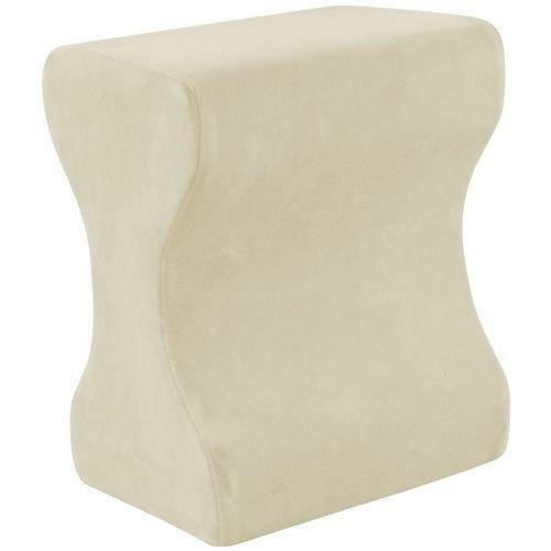 Knee Pillow Ebay
