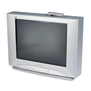 Panasonic Tau Flat Screen TV
