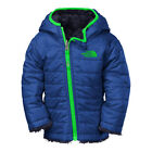 The North Face Fall Jackets (Newborn - 5T) for Girls