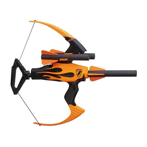 Nerf Target Toys For Boys : Top nerf guns of all time ebay