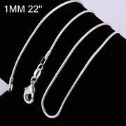 Wholesale Sterling Silver Jewellery