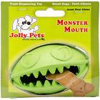 Jolly Pets Ball Dog Toys