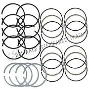 John Deere Piston Rings