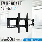 Unbranded/Generic Tilting TV Wall Mounts and Brackets