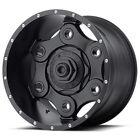 V 8x170 Car & Truck Wheel & Tire Packages 18 Rim Diameter