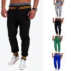XLT Pants for Men