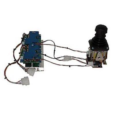 Jlg Joystick Controller Part 1600278 - New