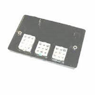 New Jlg Platform Control Board Jlg 0610123