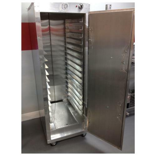 Metro Commercial Pantry Storage: Bakery Cabinet