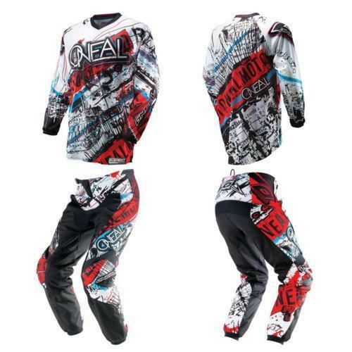 Honda Car Racing Suit