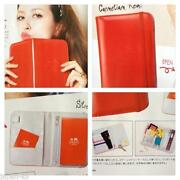 Coach Notebook