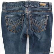 Tommy Hilfiger Sally Jeans