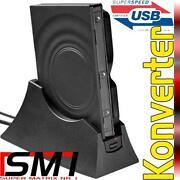 SATA Festplatte 2 5 Adapter