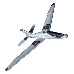 Titan Glider Toy Outdoor foam plane highly durable easy to fly
