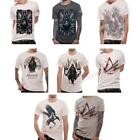 Assassin's Creed Clothing for Men