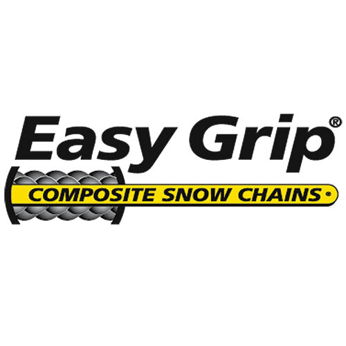 michelin easy grip snow chains g12 175 70 14 175 70 14 175 70x14 175 70 14 ebay. Black Bedroom Furniture Sets. Home Design Ideas