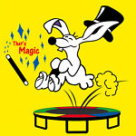 magic-circle-trampolines