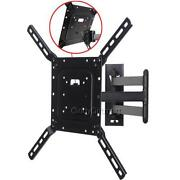 TV Wall Mount 40