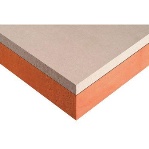 Insulated Plasterboards Ebay
