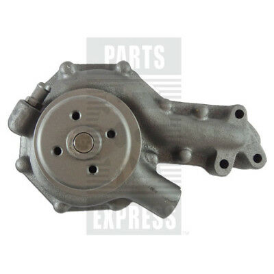 John Deere Water Pump Part Wn-at11918 For Tractors 1010 And 2010