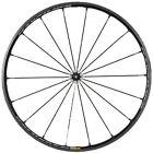 Mavic Tubular Bicycle Wheels & Wheelsets
