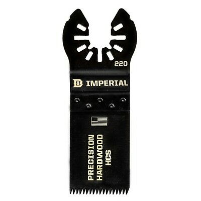 Imperial Blades-one Fit 1-14 Japanese Precision Blade