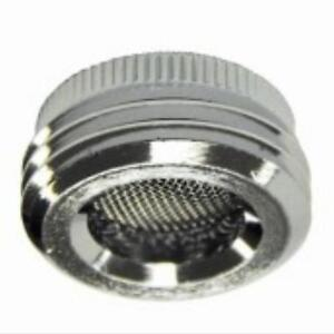 faucet adapter kitchen sink to garden hose adapter 55 64in