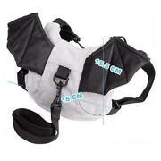 Backpack Reins