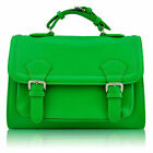 OFFICE with Adjustable Strap Handbags