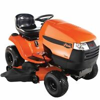 "Ariens 54"" Hydro-static Tractor City of Halifax Halifax Preview"