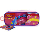 Trolls Troll Puzzles Character Toys