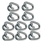 Chain Repair Links