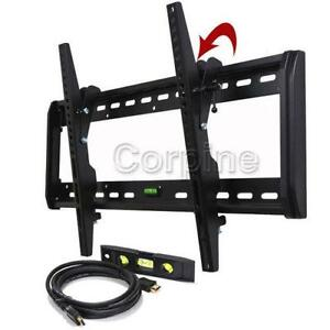 Samsung Tv Wall Mount Ebay