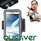 Unbranded/Generic Mobile Phone Accessories for Sony Samsung Galaxy Note 3