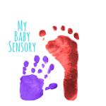 My Baby Sensory