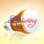 LED Light Bulb 75W