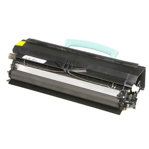 Agile 310-8709 Py449 Micr Toner 6000 Page Yield For Dell ...